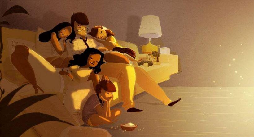 Как избавиться от постоянной усталости